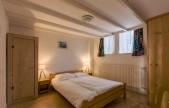 Diamant slaapkamer 1 - foto: Remco Bosshard