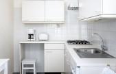 Parel keuken - foto: Remco Bosshard