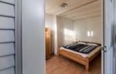 Saffier slaapkamer 1 - foto: Remco Bosshard
