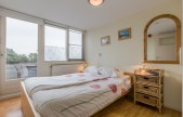 Topaas slaapkamer 1 - foto: Remco Bosshard