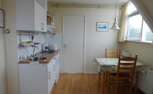 keuken-Smaragd