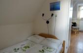 slaapkamer-Smaragd